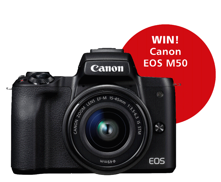 Competition-graphic-EOS-M50-camera