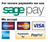 Paymenticons1